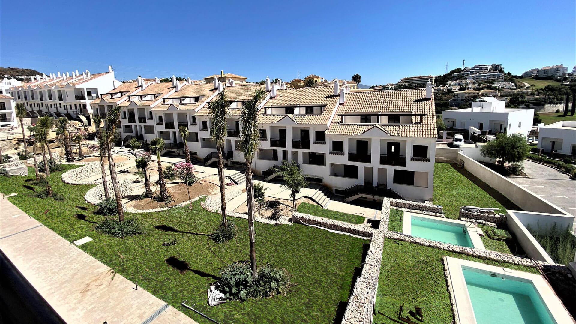 Riviera Homes en Venta en Riviera del Sol
