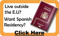 property-visa-spain
