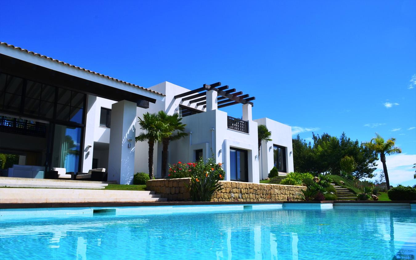 8 Bedroom Villa For Sale La Zagaleta Benahavis Ref R3066736